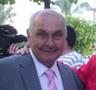 Jorge Barroso Barrera. Presidente- Presidente y fundador de Aonujer